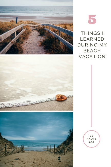 LHJ Five Lessons Beach Vacation-Final