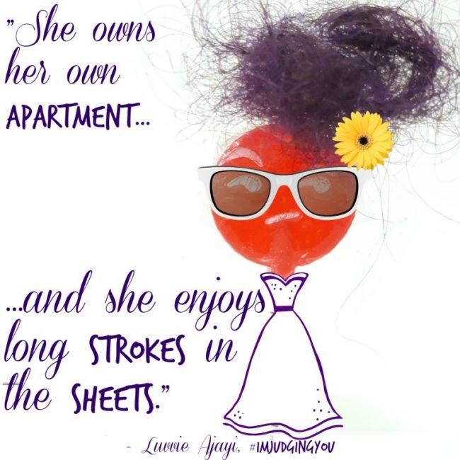 apartment_quote_luvvie