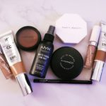 7 beauty products