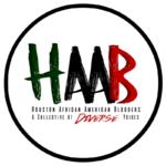 HAAB logo
