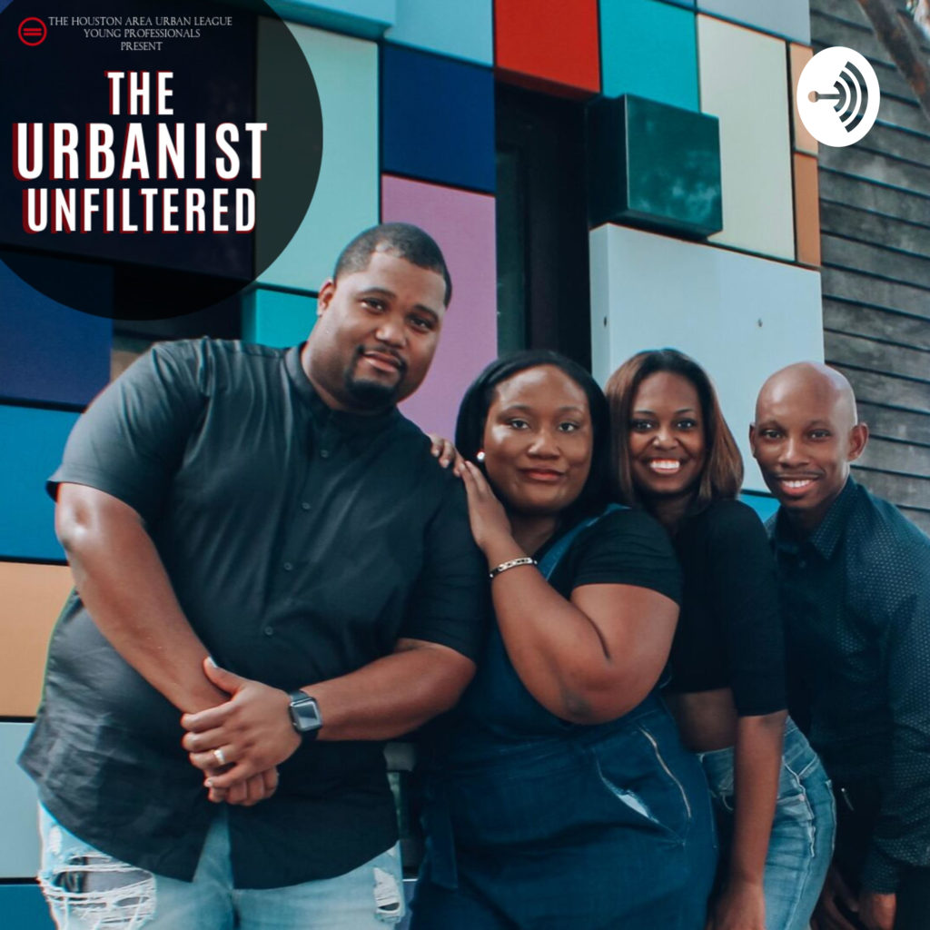 urbanist unfiltered urban league young professionals